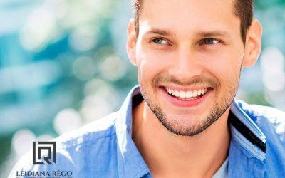 Dentística Clínica Odontológica – Dentista Especialista em Manaus