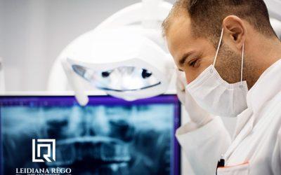 Implantes dentários Ortodônticos Manaus – Clínica Odontológica – Dentista