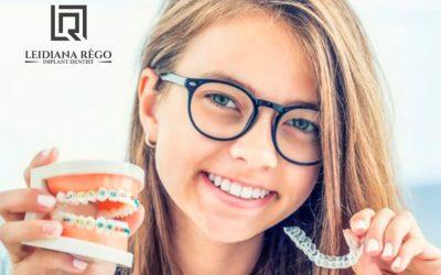 Ortodontia – Aparelhos Dentários Ortodônticos – Manaus – Clínica Odontológica – Dentista