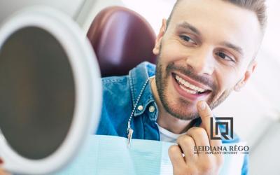 Quem pode fazer um Implante Dentário? – Clínica Odontológica Dentista Manaus